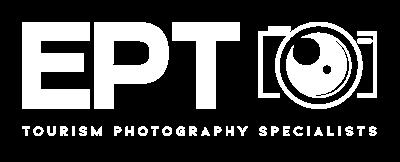 Events Photo Team